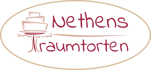 Nethens Traumtorten